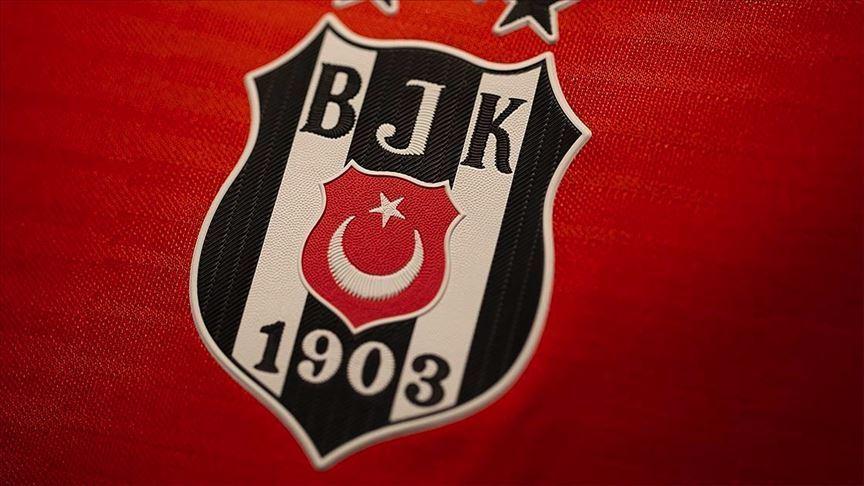 Beşiktaş'tan karton taraftar uygulaması