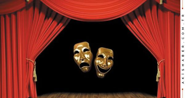 Denizli'nin Yeni Tiyatro Topluluğu Hazır