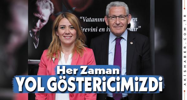 """""""Kazım Abimizi Çok Erken Yaşta Kaybettik"""""""