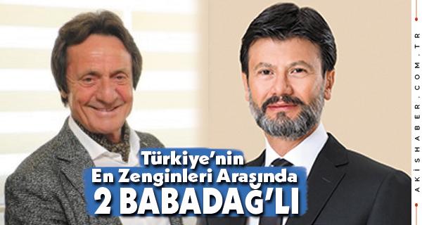 Forbes Türkiye'nin En Zenginleri Listesini Açıkladı