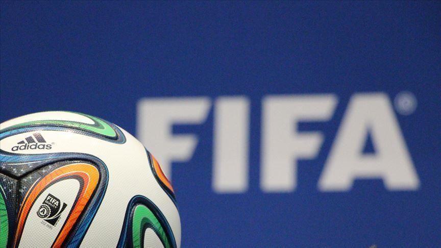 Futbolda transfer dönemi erken başlıyor