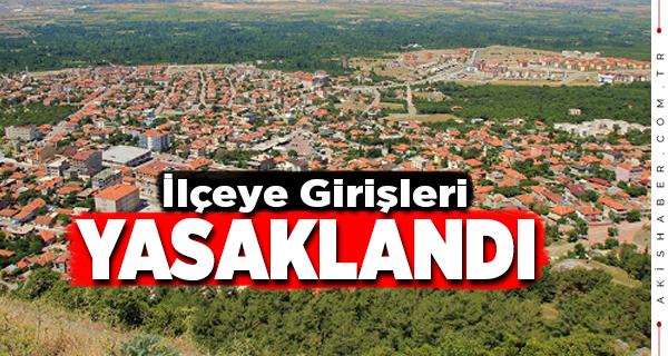 Bekilli Belediye Meclisinden Önemli Karar
