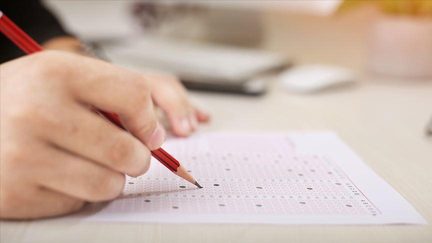 2020 LGS sınav sonuçları ne zaman açıklanacak?