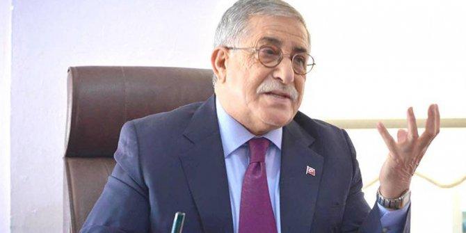 MHP'li eski vekil hayatını kaybetti
