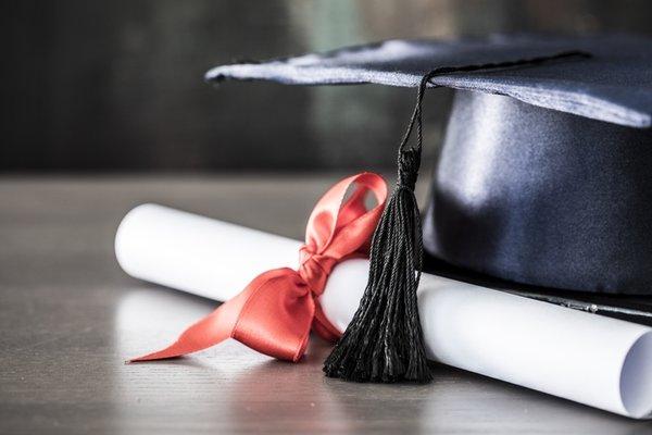 2020 Lise diploması nasıl alınır?