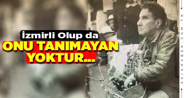 Yoksulluk İçinde Dünyayı Terk Etti Gitti Mustafa Ayriközü