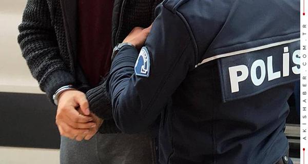Son dakika: YKS Sorularını Sızdıran Şahıs Yakalandı