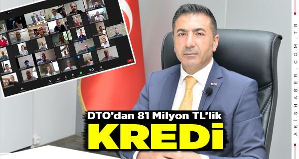 Başkan Erdoğan: Kredi Maliyetlerindeki Düşüş Sevindirici