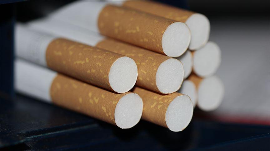 Sarma sigara, tütün, makaron satışı yasaklandı mı?
