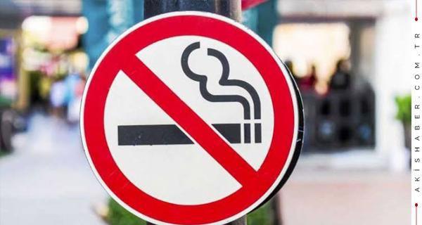 Sigara ve Alkole Bir Zam Daha!