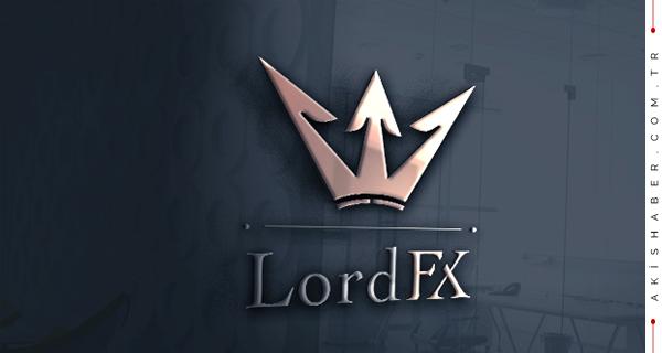 Lord Fx Şirket Analizi
