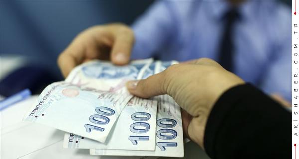 12 Milyon Emekliye Müjde! Ödemeler Başladı