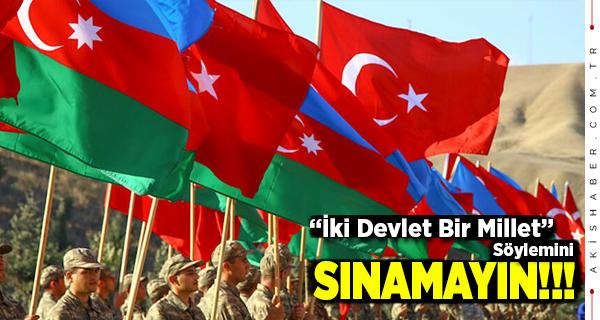 Denizli Türk Ocakları: Şiddetle Kınıyoruz
