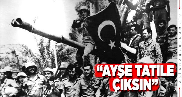 Kıbrıs Barış Harekatı Neden Yapıldı? Emri Kim Verdi?
