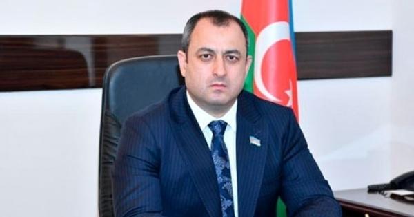 Aliyev : Ermenistan Belasını arıyor!..