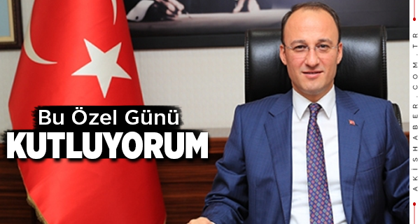 Başkan Örki: Basın Mesleği Kutsaldır