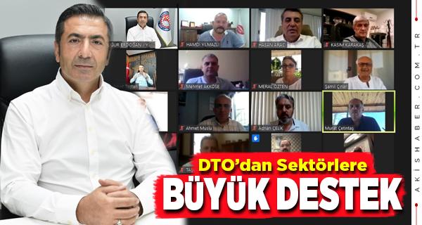 Başkan Erdoğan Açıkladı: 234 Milyon 310 Bin TL