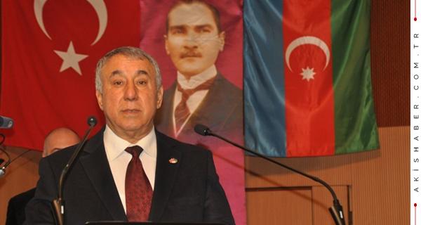Ermeniler'in Karabağ Üzerindeki Yeni Planları