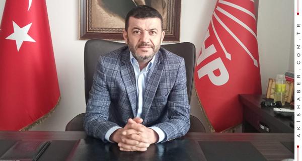 Türk Milletinin Zafer Ayı
