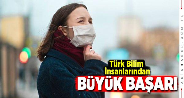 Bu Test Dünyada İlk Kez Türkiye'de Yapıldı