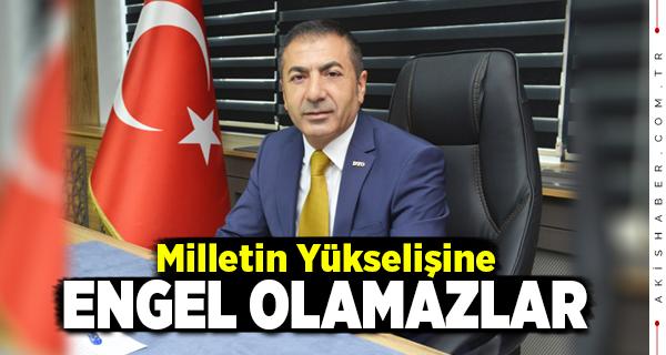 Başkan Erdoğan'dan 12 Eylül Mesajı
