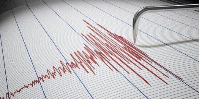 Bu deprem İzmir'i çok korkuttu