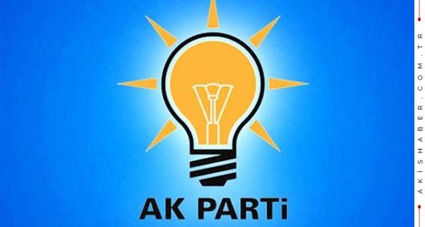 AK Parti Pamukkale Kongresinin Tarihi Belli Oldu
