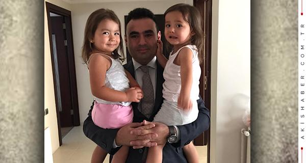 Kızlarımıza Hak Ettiği Geleceği Vereceğiz