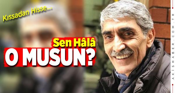 Vefa İstanbul'da Bir Semt Mi Yoksa?