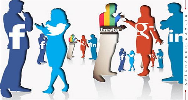 Sosyal Medya Ajansı Nedir?