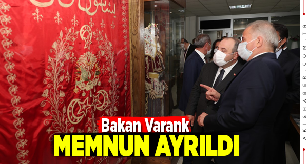 Başkan Zolan: Güzel Hizmetleri Şehre Kazandırdık