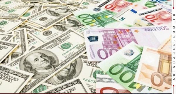 Merkez Bankasının 2. Faiz Kararı Sonrası Doların Durumu