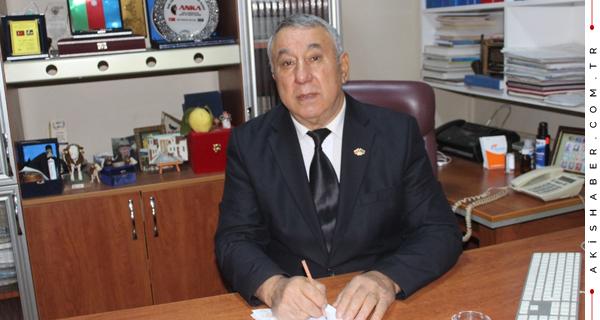 Ermeniler Kalleşçe Terk Ediyor