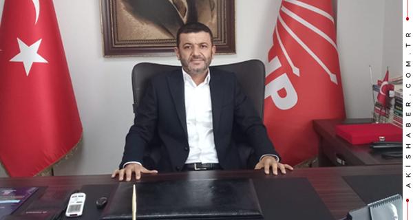 Çavuşoğlu: Yerli Otomobil Hala Yok