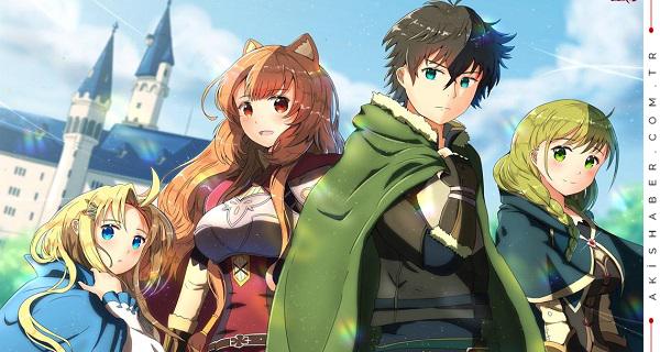 En Kaliteli Anime Platformu