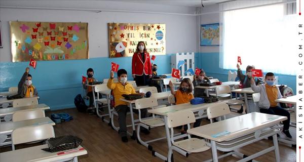 MEB'den Son Dakika Yüz Yüze Eğitim Açıklaması