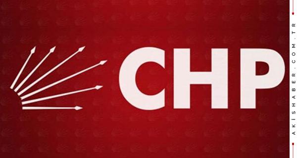 Horzum'dan Deda'ya Açık Çağrı: İstifası Yetmez