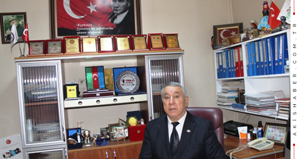 Ermenistan Yine Oyun Peşinde