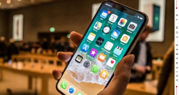 Apple 4 yıl önce Kaldırmıştı,Şimdi Geri Getiriyor