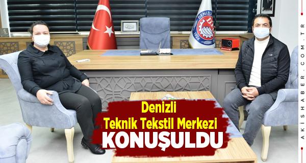 Başkan Erdoğan Vekil Nilgün Ök'ü Ağırladı