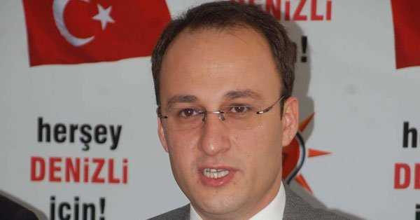 """Örki """"Gazetecilik onurlu bir meslektir"""""""