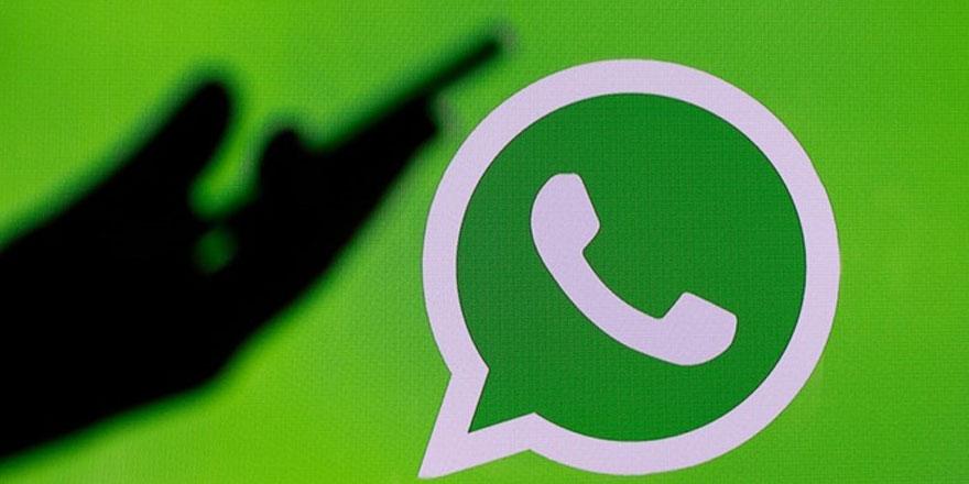 WhatsApp'tan tartışmalı kullanıcı sözleşmesi açıklaması