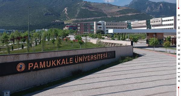 PAÜ'lü 59 Akademisyen Listeye Girdi