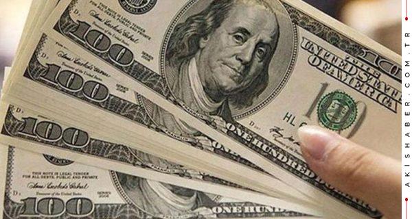 Dolar'dan Ani Hareket! Eğilim Değişti mi?
