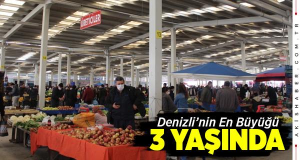 Esnaftan Sarayköy Belediyesi'ne Teşekkür