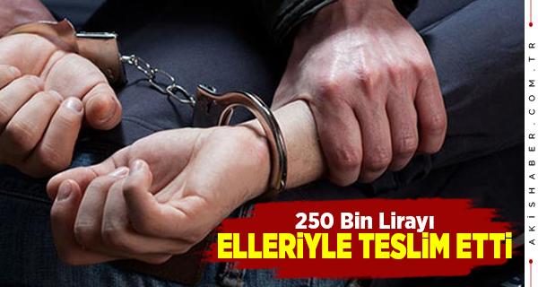 14 Suçtan Aranan Şahıs Denizli'de  Yakalandı