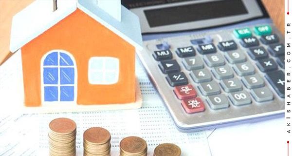 Ev Sahibi ve Kiracıları İlgilendiren Veriler Açıklandı