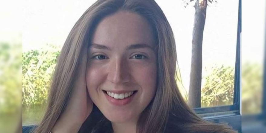 Koronaya 2.kez yakalanan doktor hayatını kaybetti