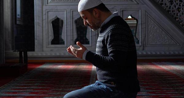 Ramazan'da camilerde teravih namazı kılınacak mı?