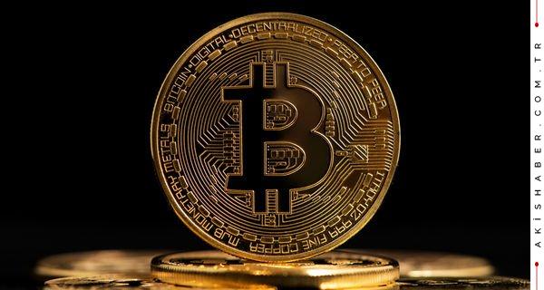 Bitcoin Grafiği Hakkında Bilgi Sahibi Olmak